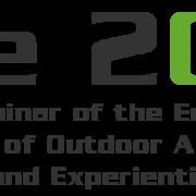 EOE2016_logo