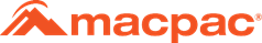 Macpac smallest