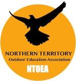 NT logo v4