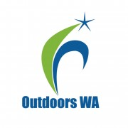 Outdoors WA Icon