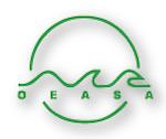 oeasa-1